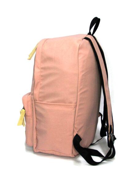 рюкзак 33103