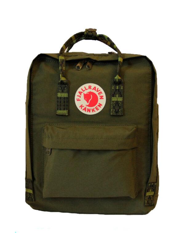 рюкзак Kanken classic
