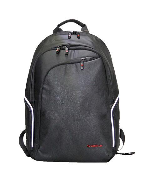 Городской рюкзак SvvissSvver 88018