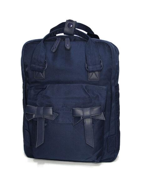 рюкзак Doughnut 02 синий