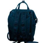 сумка — рюкзак ANELLO синий