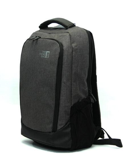 Городской рюкзак TREND BAG 2004 S
