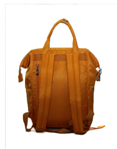 рюкзак-сумка Have fun with 2333