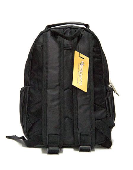 Рюкзак Hedgard женский 4152 черный
