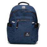рюкзак 4154-син