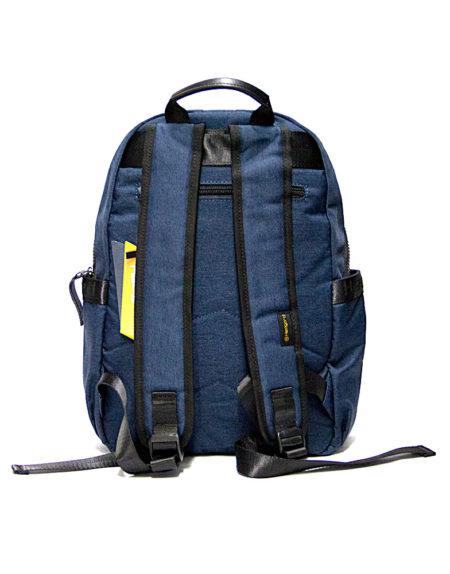 Рюкзак женский Hedgard 4154 синий