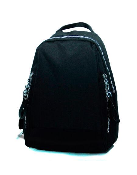 рюкзак женский текстильный 580