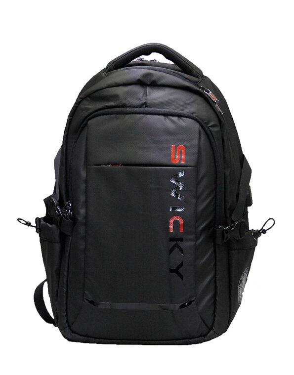 Городской рюкзак SvvissSvver 88020