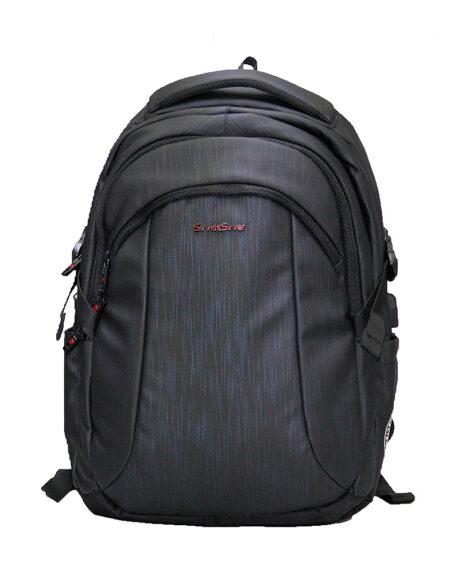 Городской рюкзак SvvissSvver 88032
