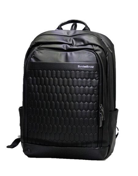 Городской рюкзак SvvissSvver 88047