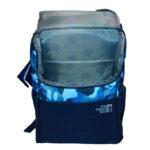 рюкзак школьный 958