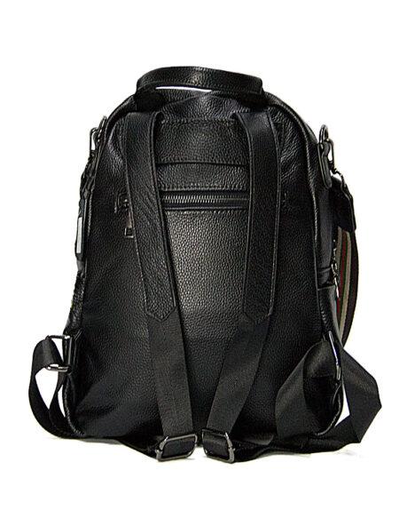 Рюкзак женский 5203 из натуральной кожи