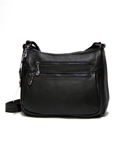 сумка женская через плечо 696
