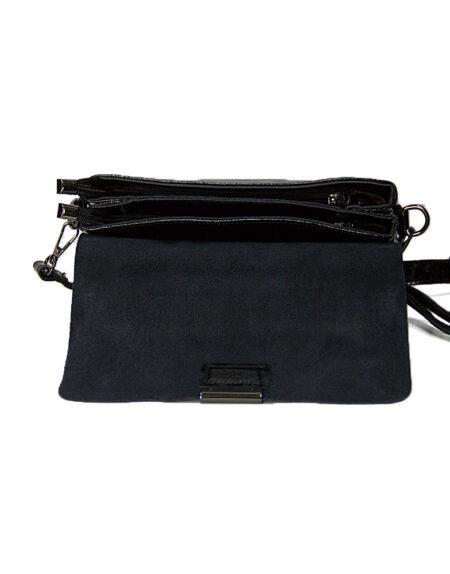 женская сумочка 770