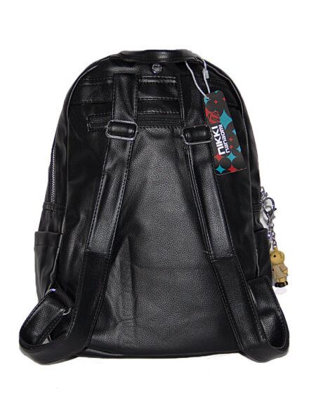 Рюкзак женский 8081 Nikkinanaomi