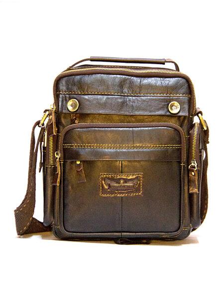 Мужская сумка 1581 Ruff Ryder
