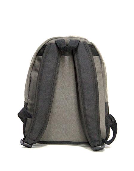 Детский рюкзак 1661 черный