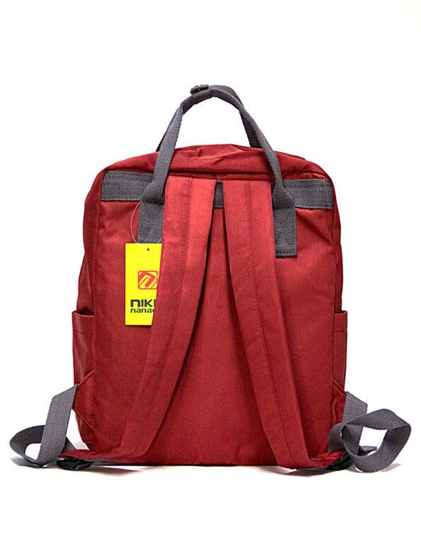 сумка рюкзак 1855.1