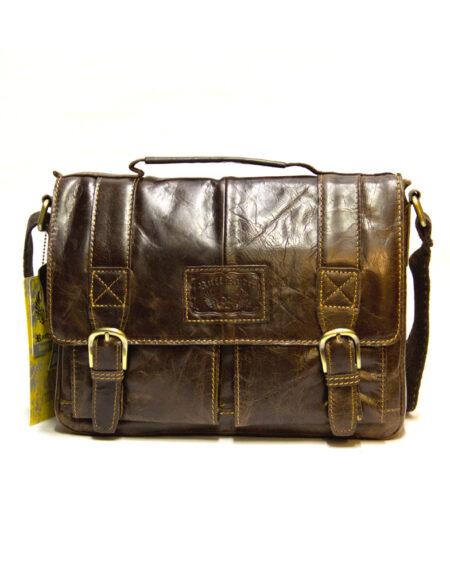 Сумка мужская 2090 — портфель
