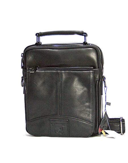 Мужская сумка 506 S