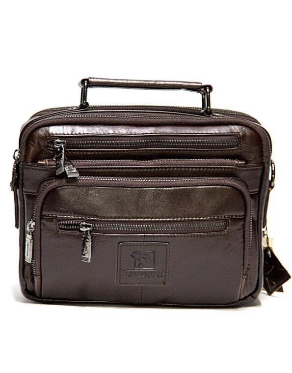 Мужская сумка 508 S