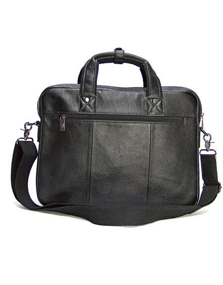 Мужская сумка-портфель 613 L