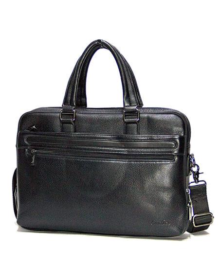 Мужская сумка для документов 701-01