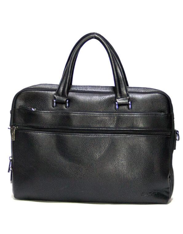 Мужская сумка для документов 703