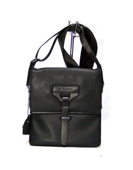 Мужская сумка 7890 D.GEMMA