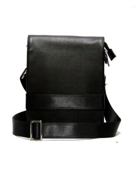 Мужская сумка из натуральной кожи 88638-2