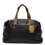 Дорожная сумка — саквояж 98437