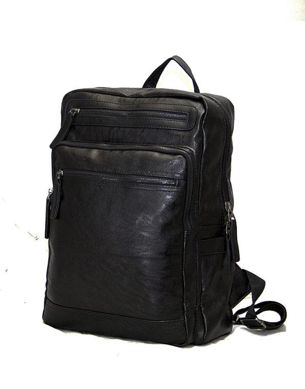Городской мужской рюкзак BINNUO 0993