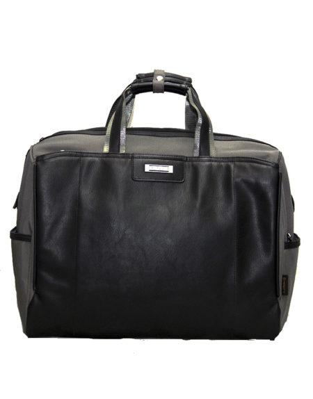 Дорожная сумка Hedgard 4370 grey