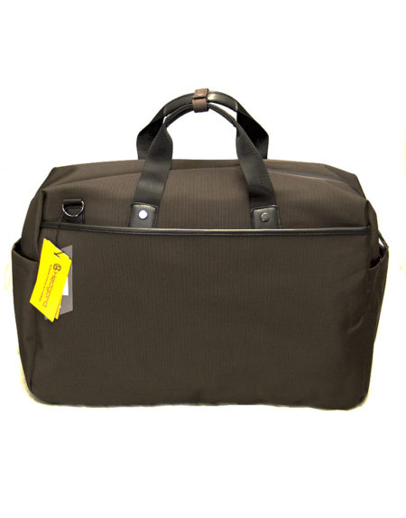 Дорожная сумка Hedgard 0451 coffee