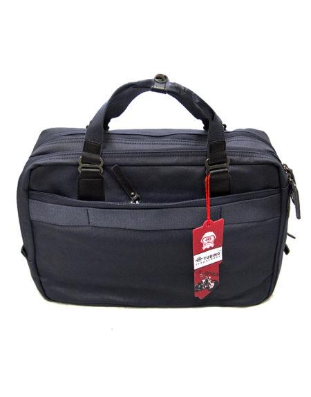 Мужская сумка фирмы TUBING — 0211