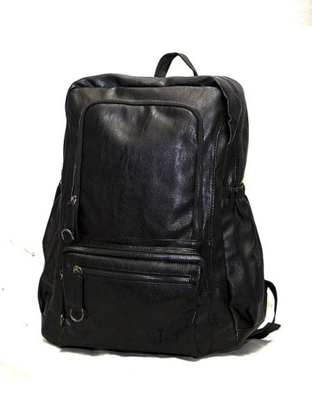 Городской мужской рюкзак BINNUO 0939