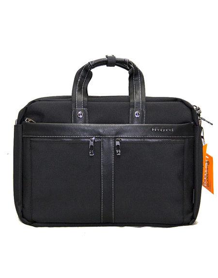 Мужская сумка под ноутбук и  документы Hedgard 8008