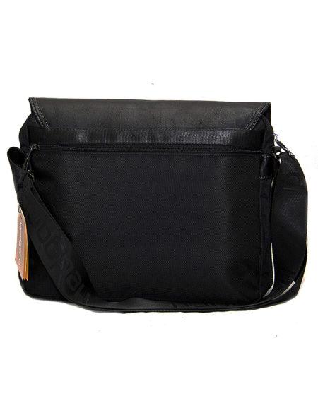 Мужская сумка с клапаном для документов Hedgard-9631