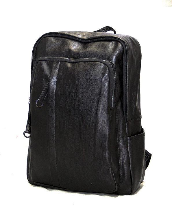 Городской рюкзак BINNUO 0945