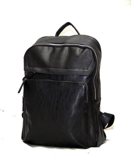 Городской мужской рюкзак BINNUO 1511