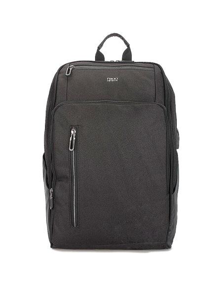 Рюкзак мужской, текстильный. 54