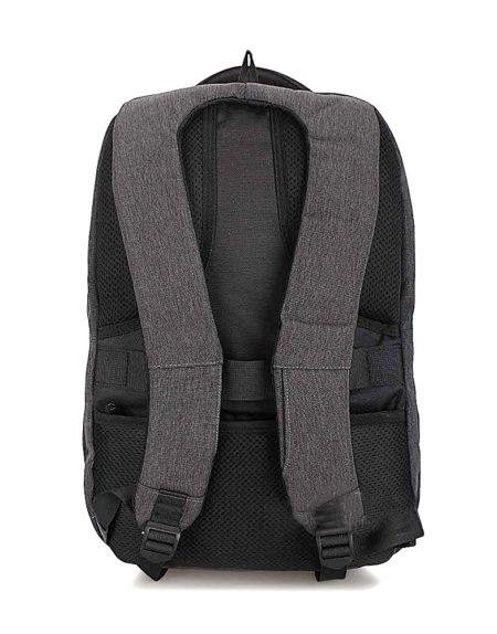 Мужской классический рюкзак Nikki Nanaomi 450