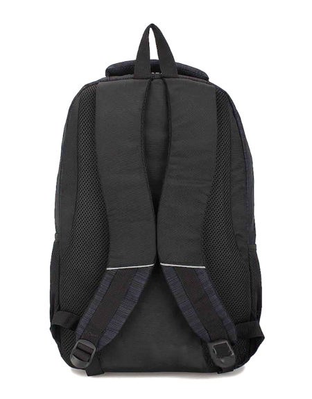 Мужской  рюкзак Nikki Nanaomi 2005 S