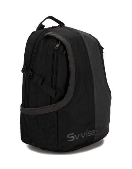 Городской, школьный, деловой рюкзак SvvissSvver 88035