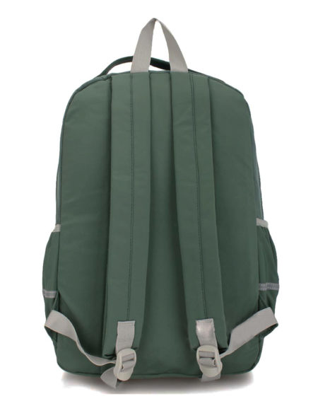 Рюкзак зайка Nikki, 037 ментол