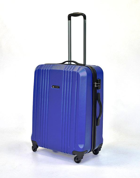 синий-1