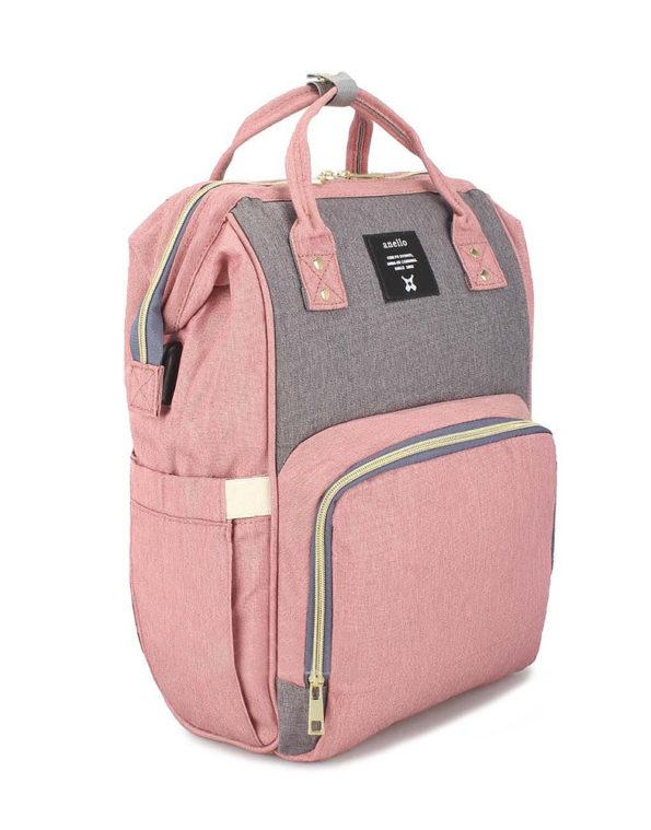 рюкзак 001,15
