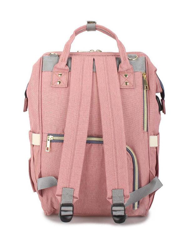 рюкзак 001