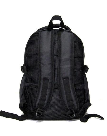 Рюкзак классический, 072