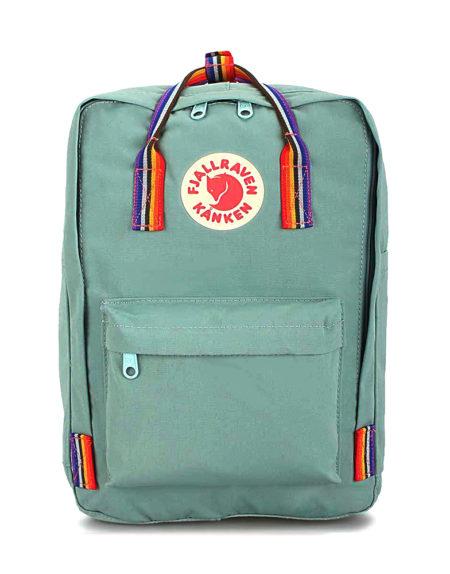 Рюкзак Kanken, Laptop 803 ментол